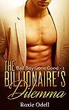 Free eBook - Billionaire s Dilemma