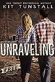 Free eBook - Unraveling