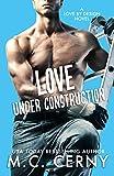 Free eBook - Love Under Construction