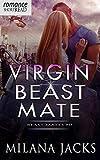 Free eBook - Virgin Beast Mate