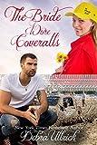 Free eBook - The Bride Wore Coveralls