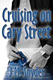 Free eBook - Cruising on Cary Street