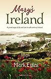 Free eBook - Marys Ireland