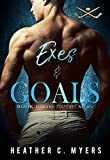 Free eBook - Exes and Goals
