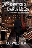 Free eBook - The Redemption of Charlie McCoy