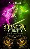 Free eBook - Dragon Cursed