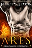 Free eBook - Ares