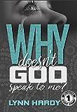 Free eBook - Why Doesnt God Speak to Me