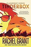 Free eBook - Tinderbox