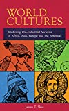 Free eBook - World Cultures