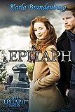 Free eBook - Epitaph