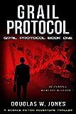 Free eBook - Grail Protocol