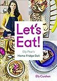 Free eBook - Let s Eat
