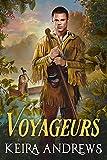 Free eBook - Voyageurs