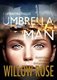 Free eBook - Umbrella Man