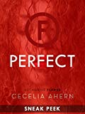 Free eBook - Perfect
