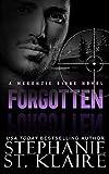 Free eBook - Forgotten