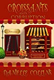Free eBook - Croissants and Corruption