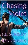 Free eBook - Chasing Violet