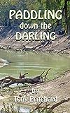 Free eBook - Paddling Down the Darling