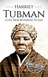 Free eBook - Harriet Tubman