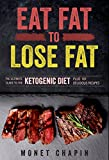 Free eBook - Eat Fat to Lose Fat