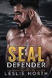 Free eBook - Seal Defender
