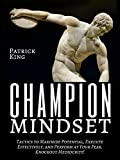 Free eBook - Champion Mindset