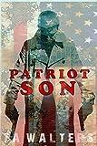 Free eBook - Patriot Son