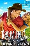 Free eBook - Taming Travis