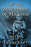 Free eBook - At the Mountains of Madness