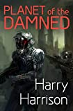 Free eBook - Planet of the Damned