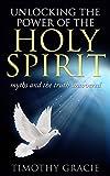 Free eBook - Holy Spirit