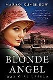 Free eBook - War Girl Ursula
