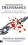 Free eBook - The Philosophy of Deliverance