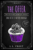 Free eBook - The Offer