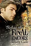 Free eBook - Before the Final Encore