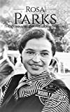Free eBook - Rosa Parks