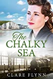Free eBook - The Chalky Sea