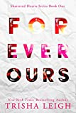 Free eBook - Forever Ours
