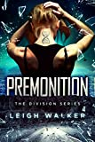 Free eBook - The Division 1  Premonition