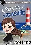 Free eBook - A Tell Tale Treasure