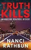 Free eBook - Truth Kills