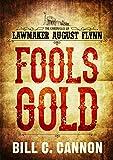 Free eBook - Fools Gold