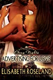 Free eBook - Advertising For Love