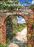 Free eBook - Amaranths Garden