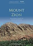 Free eBook - Mount Zion