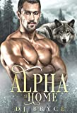 Free eBook - Alpha at Home
