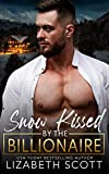 Free eBook - Snow Kissed by the Billionaire