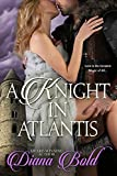 Free eBook - A Knight in Atlantis